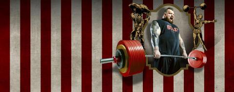 History_Worlds strongest man_Sky LANDSCAPE CLEAN