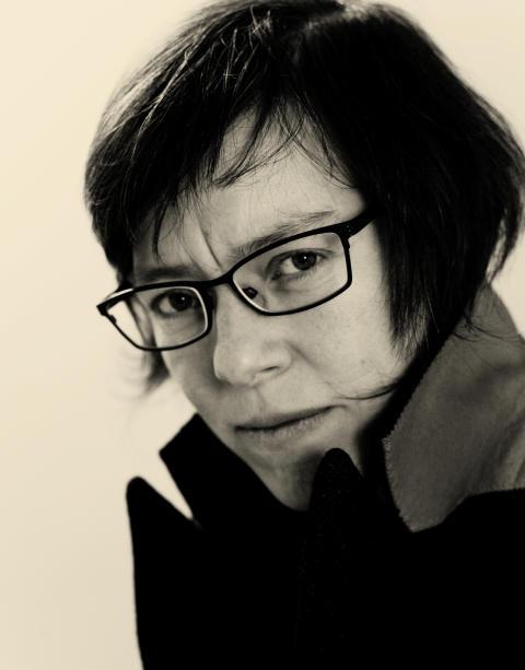 Lena Andersson kommer till Hässleholm och 100 evenemang på 100 timmar