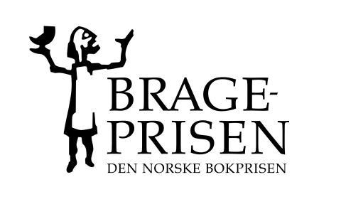Bragepris til Torgrim Eggen for Axel Jensen-biografi