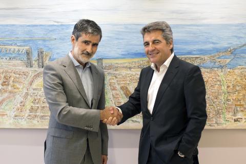 Ricoh kjøper IT-selskaper i Spania og Portugal