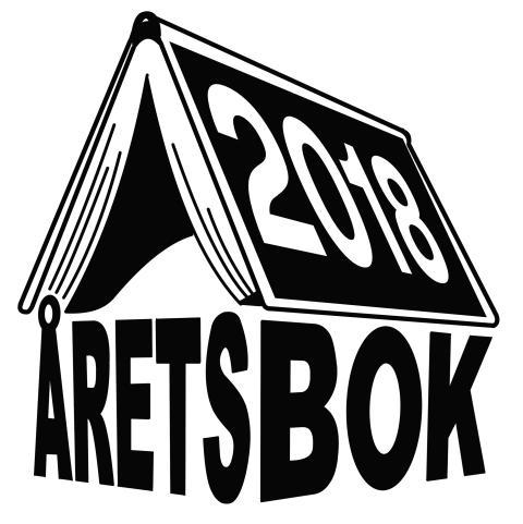 Årets Bok 2018 från Svensk Byggtjänst