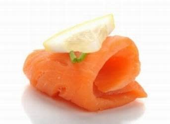 Organic salmon sales show US growth potential
