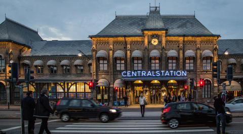 Centralstationen_Tony Webster_flickr