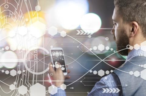 Redaktør på nyt medie: Du er allerede bagud med digitaliseringen