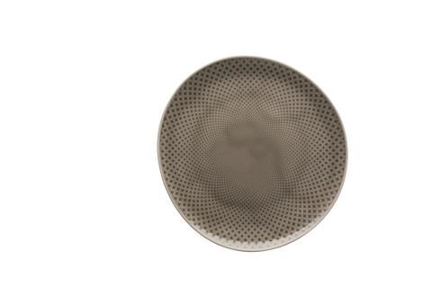 R_Junto_Pearl_Grey_Plate_22_cm