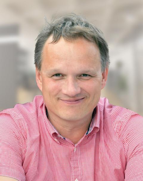 """FPZ Geschäftsführer Dr. Frank Schifferdecker-Hoch im Interview: """"Datenschutzportal hilft Gesundheitseinrichtungen und Krankenkassen bei Umsetzung der EU-DSGVO"""""""