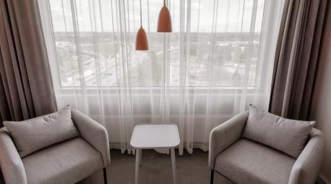 Break Sokos Hotel Flamingo laajentaa kesälomaasi