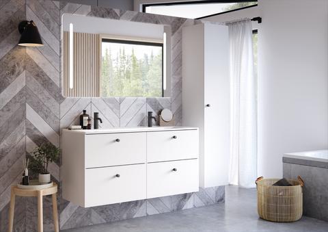 Elegant_1200_white_Trevi-bathtub