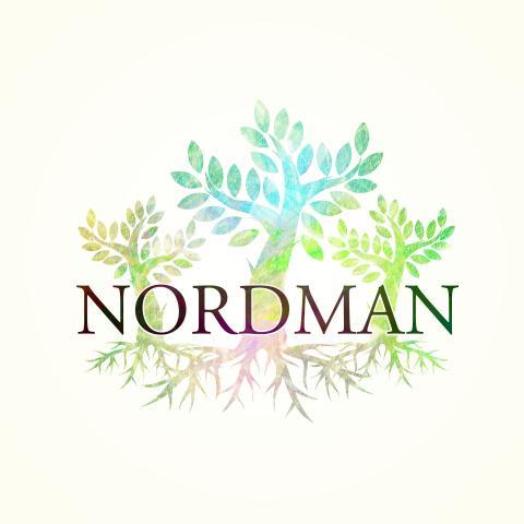Nordman firar 25 år med ny musik och två exklusiva konserter!