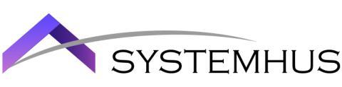 RAISE REACH™ har slutit avtal med Systemhus AB (publ) unä att sköta bolagets marknadsnotering och kapitalanskaffning