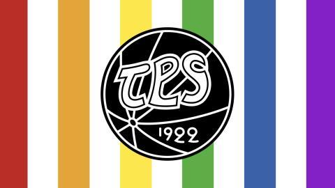 Vuoden Mainos on valittu – TPS:n Pride of Turku edustaa Suomea Cannesissa