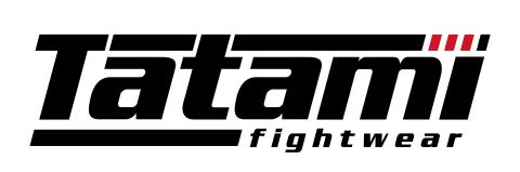 Tatami Fightwear Sponsors UKBJJA International Open Tournament 2018