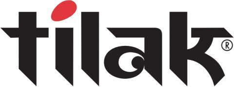 Tilak logo eps