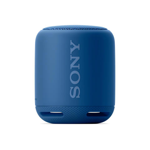 Sony_SRS-XB10_Blau_01