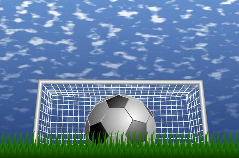Uppladdning för AFC Eskilstuna - Hammarby IF