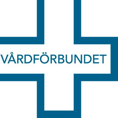 Vårdförbundet till Nordstan lördag 15 juni