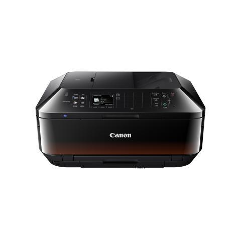 Canon PIXMA MX925 front