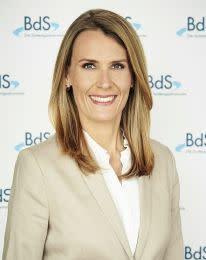 BdS-Präsidentin Gabriele Fanta begrüßt neues Integrationsgesetz