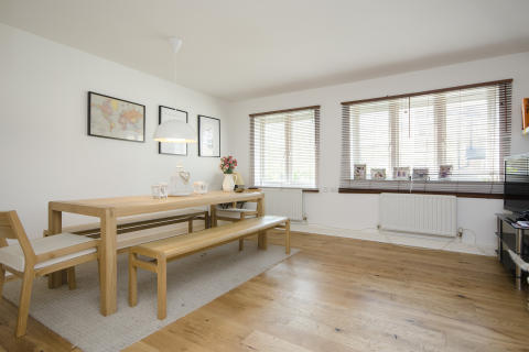 Property of the week from our Hackney Lettings Department – Prince Edward Road, E9