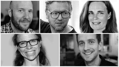De skapar Sveriges Tidskrifters nya branschriktlinjer för native advertising