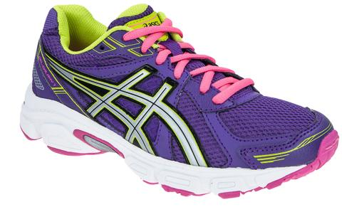 ASICS GEL-GALAXY 7 GS_SS14_C411N_3693