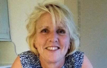 Helene Ottersgård ny rektor för Fenestra Centrum