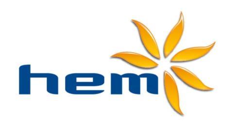 EWAYS levererar fler än 100 smarta ladduttag för elbilsladdning till HEM (Halmstads Energi och Miljö).