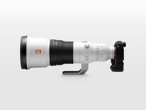 SEL600F40GM_01-Large