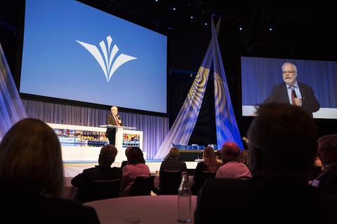 Region Kalmar län går in i Kommuninvest som medlem nr 291