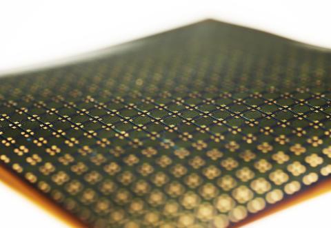 IR Chip73054