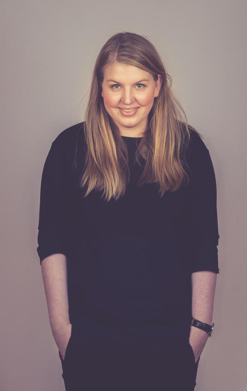 Siri Marie Seim Sønstelie