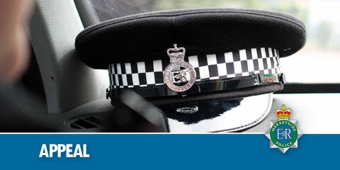 Appeal following incident in Liverpool