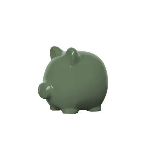 MONEY BANK PIG 987-024gr