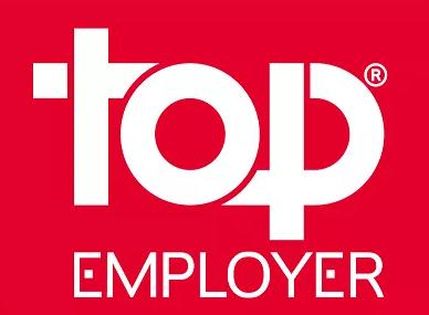 Santander_Top Employer