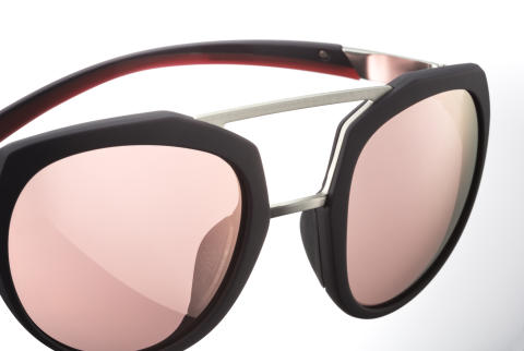NIKE VISION ANNOUNCES NEW WOMEN´S TRAINING SUNGLASSES COLLECTION