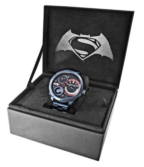 SUPERMAN_WATCH_OPEN