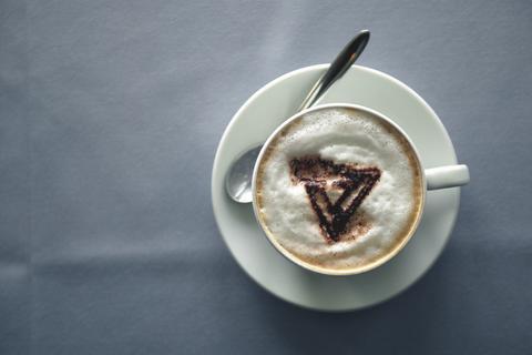 Scandlines indgår samarbejde med Starbucks