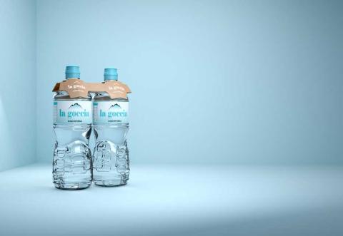 Konsumenters tendens att föredra hållbara förpackningar leder till att Smurfit Kappa Nor-Grip ökar i popularitet.