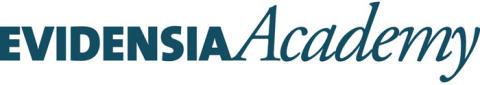 Evidensia Djursjukvård startar Academy