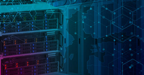 Hydro66 Announces New AI Cloud Customer