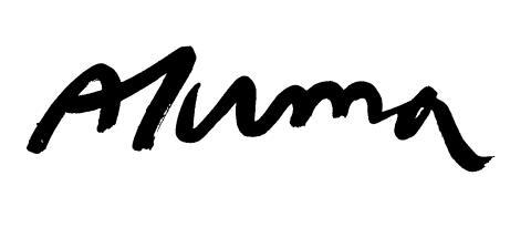 Stadsbiblioteket tor 30 okt kl 17.00: Diskutera med Aluma – Får man skämta om hemlösa?