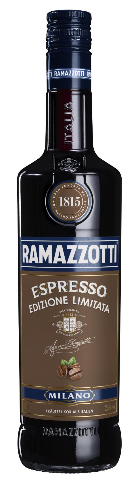 Ramazzotti_Espresso