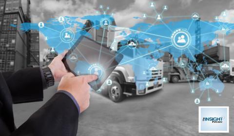 Fleet Management Market Estimated to Boost in Near Future 2027 with Key Players – Azuga, Chevin Fleet Solutions, Geotab, GPS Insight, Masternaut Limited, MiX Telematics, NexTraq, Omnitracs, Teletrac Navman US, Verizon