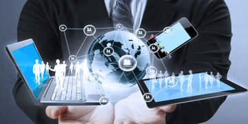 Telecom Expense Management Market 2019 Global Industry Size, Share, Trends, Growth Factors, Key Countries Analysis by Leading Players with Forecast to 2025