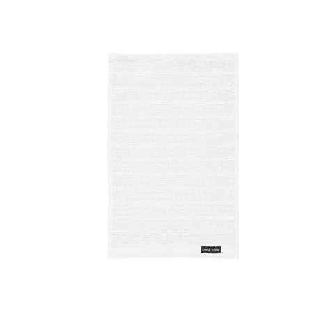 87730-10 Terry towel Novalie Stripe 30x50 cm