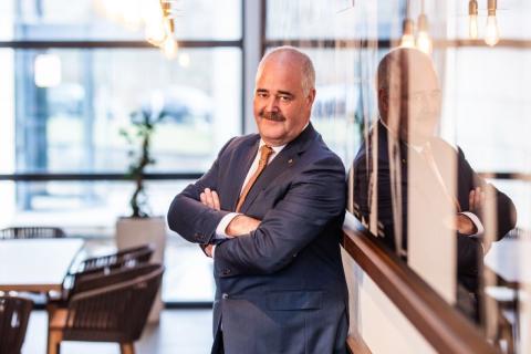 Schade voor Limburgse economie loopt op tot 2,5 miljard euro
