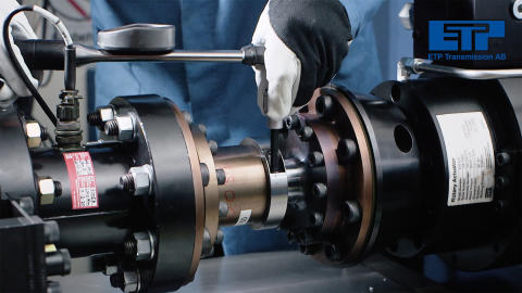 Accurate, Repeatable Measurement and Simulation - What else can we do for you!