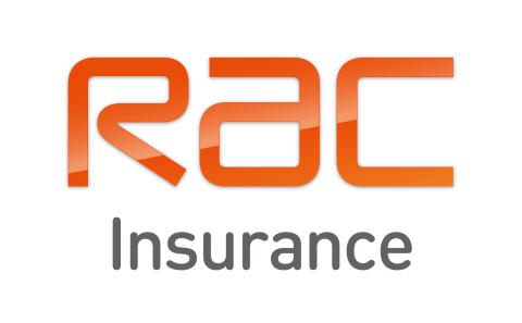RAC Insurance comments on ABI data showing motor premiums are at a high