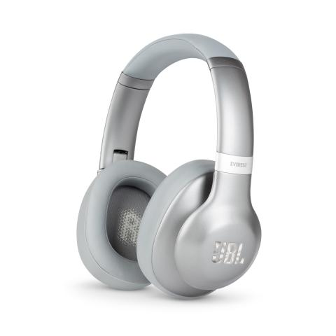 JBL Everest 710GA Mountain Silver