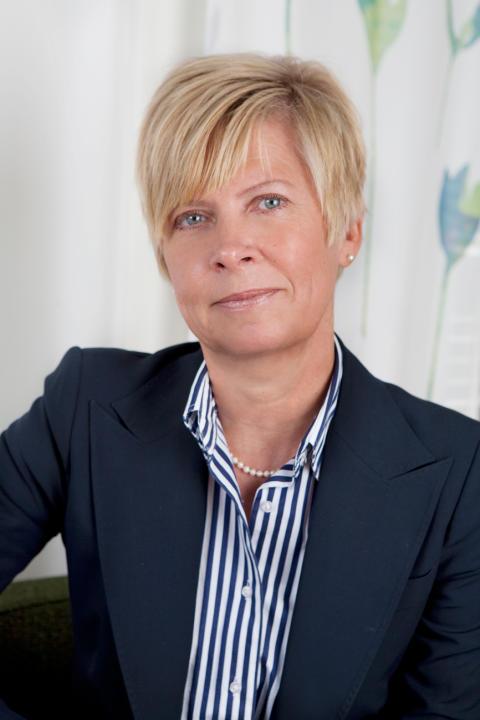 TLV föreslår höjd handelsmarginal för apoteken